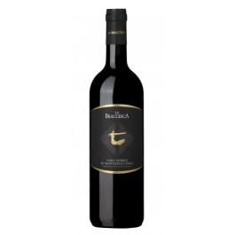 Vynas La Braccesca Vino Nobile di Montepulciano DOCG