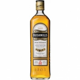 Viskis BUSHMILLS Original