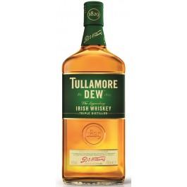Viskis Tullamore D.E.W.