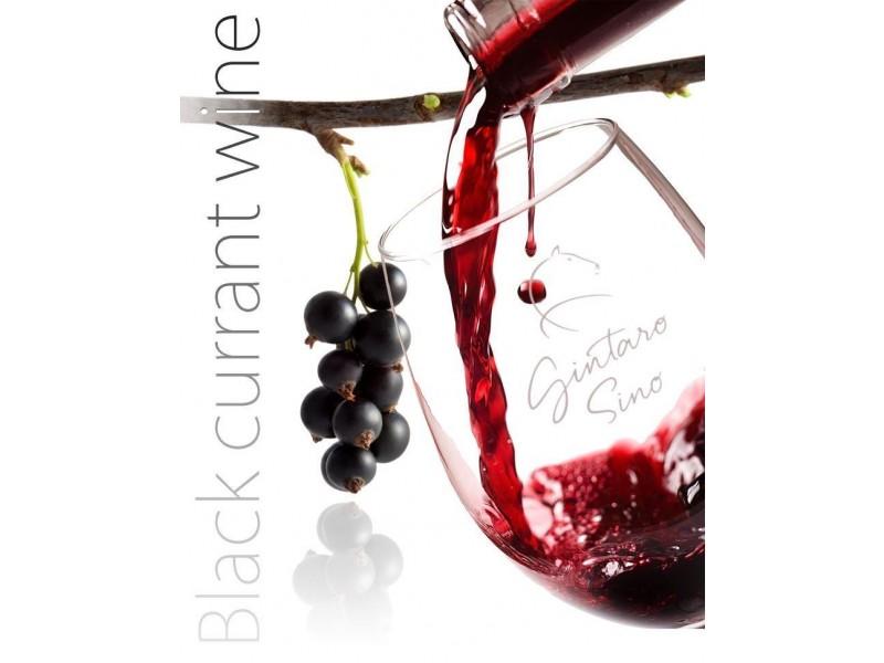 prekybos vynu sistema beogradas