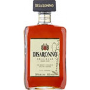 Likeris DISARONNO Amaretto