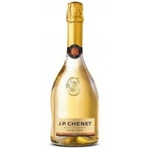 Putojantis vynas J.P. Chenet Sparkling Demi-Sec