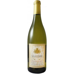 Hubert Brochard SANCERRE Blanc AOC