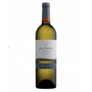 Vynas Altano white Douro DOC