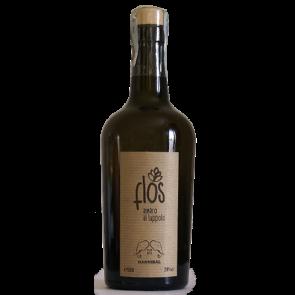 Amaro al Luppolo likeris