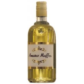 Amaro Maffei likeris