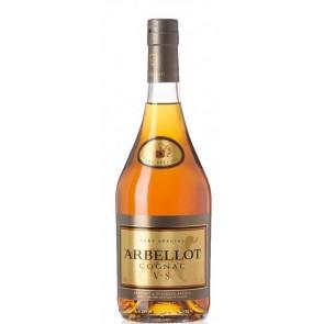 ARBELLOT Cognac VS