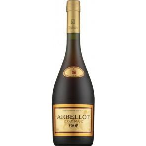 ARBELLOT Cognac VSOP