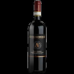 AVIGNONESI Vino Nobile di Montepulciano DOCG
