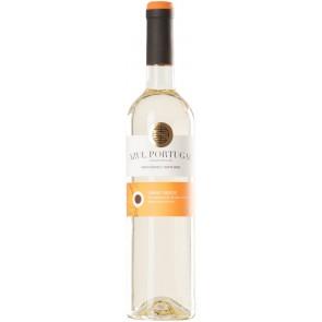 AZUL PORTUGAL Vinho Verde DOC