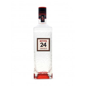 Beefeater 24 London Dry Gin*