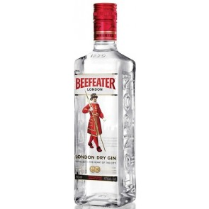 Beefeater London Dry Gin*