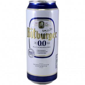 BITBURGER Drive Alco Free