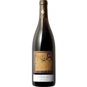Bodegas San Valero PARTICULAR Chardonnay Barrica Cariñena DOP