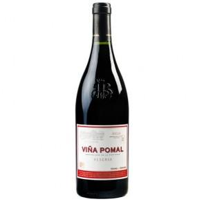 Viña Pomal Centenario Reserva Rioja DOC