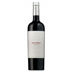 Bodegas Castaño SOLANERA Viñas Viejas Yecla DO