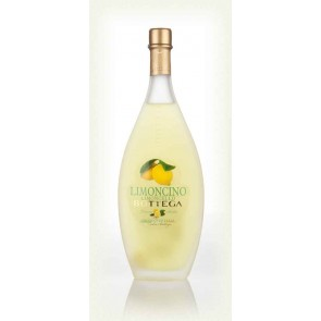 Likeris BOTTEGA Limoncino Limoncello