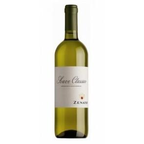 Vynas Zenato Soave Classico DOC