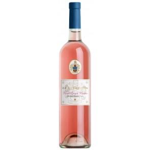 CA'LUNGHETTA Pinot Grigio Rosato Delle Venezie DOC