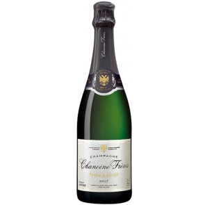Champagne Chanoine Reserve Privee Brut