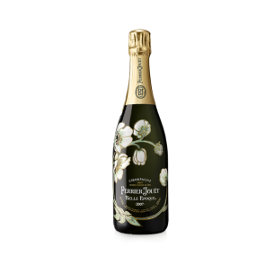 Champagne PERRIER-JOUЁT BELLE EPOQUE