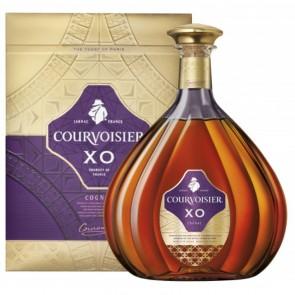 Konjakas Courvoisier XO