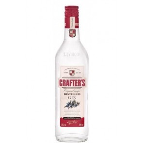 CRAFTER'S 1 l.