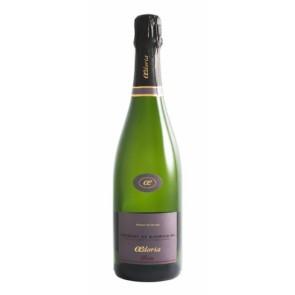 Vynas Cremant de Bourgogne Rubis