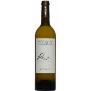 DOMAINE DU TARIQUET Réserve Côtes de Gascogne IGP