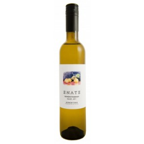 Vynas Enate Late Harvest Gewürztraminer Somontano DO