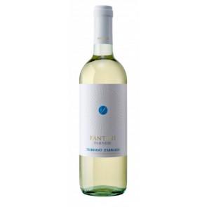 Vynas Farnese Fantini Trebbiano d'Abruzzo DOC
