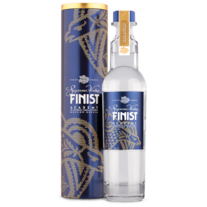 FINIST Vodka