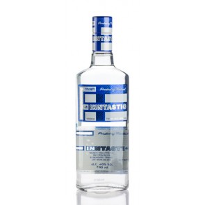 FINNTASTIC Vodka