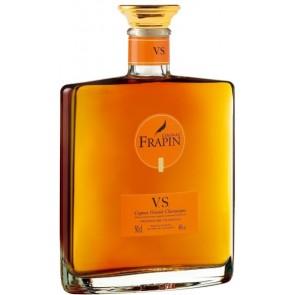 FRAPIN VS Grande Champagne Premier Cru Cognac