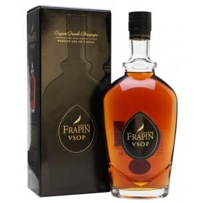 FRAPIN VSOP Grande Champagne Premier Cru Cognac