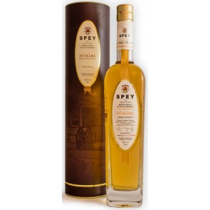 SPEY FUMARE Single Malt Scotch Whisky