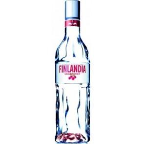 Degtinė Finlandia Cranberry