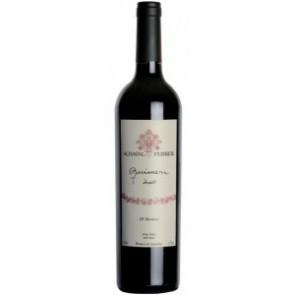 Vynas Achaval-Ferrer Quimera