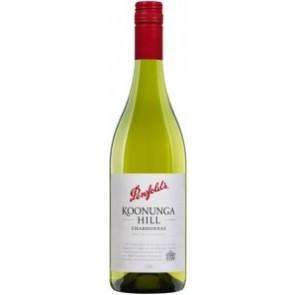 Vynas Penfolds Koonunga Hill Chardonnay