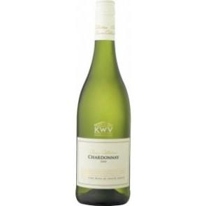 Vynas KWV Chardonnay