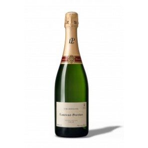 Šampanas Laurent-Perrier Brut