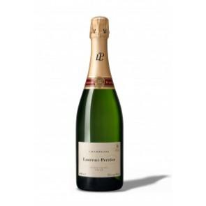 Šampanas Laurent-Perrier Brut Magnum (dėž.)