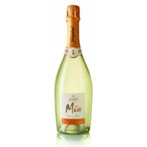 Vynas Freixenet Mia Moscato