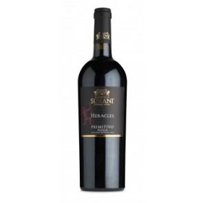 Vynas Tommasi Surani Heracles (Primitivo 100%)