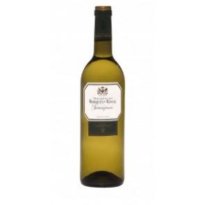 Vynas Marques de Riscal Sauvignon Blanc Rueda DO
