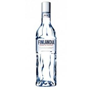 Degtinė Finlandia