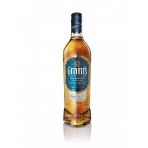 Viskis Grant's Ale Cask