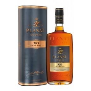Konjakas Cognac Planat XO