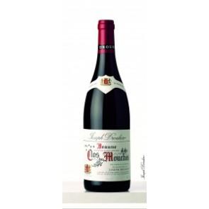 Vynas Joseph Drouhin Beaune Clos des Mouches Premier Cru