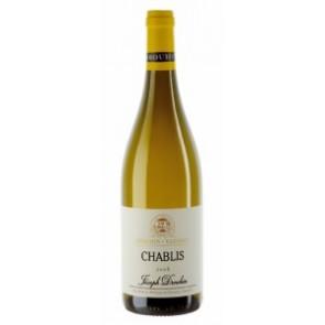 Vynas Joseph Drouhin Vaudon Chablis AC